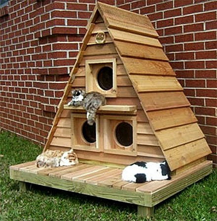 Outdoor Dog Enclosures, Outdoor, Wiring Diagram and Circuit Schematic